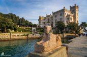 Trieste_DSC7710