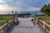 Trieste_DSC7738