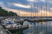 Trieste_DSC7761