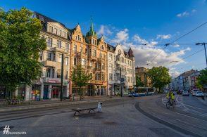 Rostock_DSC02133