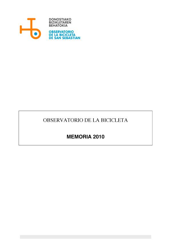 MEMORIA_2010_OBSERVATORIO_DE_LA_BICICLETA
