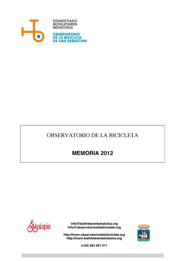 MEMORIA_2012_OBSERVATORIO_DE_LA_BICICLETA