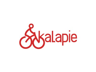 Logo Kalapie