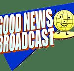good-news-broadcast-logo