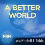 Mitchell_Rabin_AlbumArt