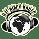 Diasporoa Radio