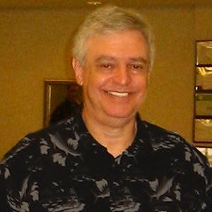 Norm Winski