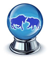 bull-bear-globe