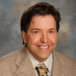 Dr. Paul Halpern