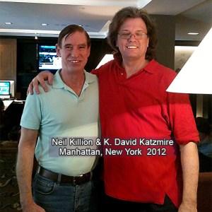 neil-killion-and-david-katzmire-new-york-2012