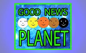 good-news-planet-logo-badge