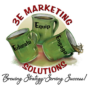 3e-marketing-solutions