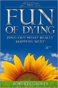 the-fun-of-dying