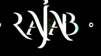 Jadwal Puasa Rajab 1442 Hijriyah - Sahur, Imsak dan Buka Puasa Rajab 2021