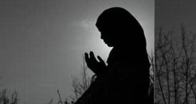 Niat Puasa Qhada Ramadhan dan Puasa Rajab, Bolehkah digabung?