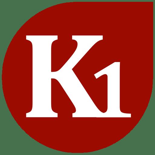 Link Download Materi Soal Cpns 2021 Dan Soal Pppk 2021 Lengkap Dengan Kunci Jawaban Kalbar Satu Id Terkini