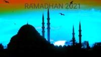 Simak Keistimewaan Bulan Ramadhan, agar semangat menjalankan Puasa Ramadhan 2021