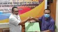 Percepat legalisasi aset negara di Kalimantan Barat