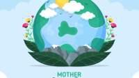 Kumpulan Ucapan Selamat Hari Bumi Sedunia Kamis 22 April 2021