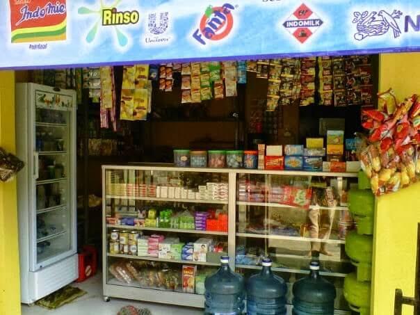 Pelaku Usaha Kecil dan Menengah di Kalbar diminta urus legalitas usaha