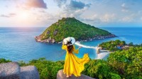 15 Desa Wisata Percontohan di Kalbar