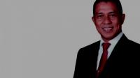 Baru terpilih sebagai Kepengurusan Masyarakat Ekonomi Syariah (MES) Kalbar M. Fahmi berkomitmen untuk memaksimalkan ekonomi syariah.