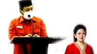 Lasarus Beberkan Alasan PDIP Kalbar Usulkan Puan jadi Capres 2024