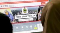 ppdb.jatengprov.go.id: Cara Daftar PPDB SMA/SMK Jateng 2021 Berikut Jadwalnya
