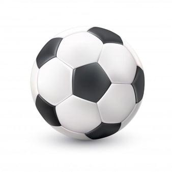 Jadwal Timnas Vs UEA Uni Emirat Arab dan Live SCTV Kualifikasi Piala Dunia 2021