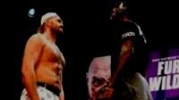 Jadwal Terbaru Tinju Dunia: Deontay Wilder vs Tyson Fury Dihelat 9 Oktober