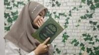 BACAAN Sholawat Nabi Hari Jumat Dan Dahsyatnya Membaca Sholawat