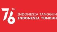Link Download Twibbon Bendera Merah Putih, Sambut HUT RI ke-76 Hari Kemerdekaan Indonesia 2021