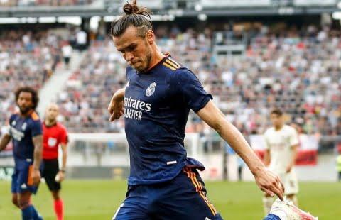 Sesaat Lagi! LINK Nonton Streaming Inter Milan Vs Real madrid Liga Champions 2021