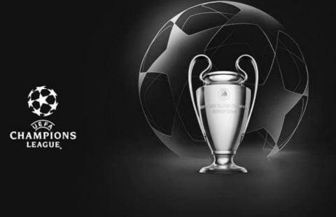 LIVE SCTV Nonton Tv Online Besiktas Vs Borussia Dortmund Siaran Liga Champions 2021