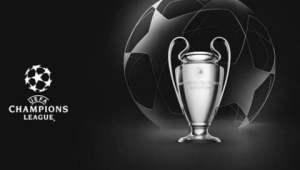 LINK Live Streaming Nonton Liga Champions 2021, Porto vs Liverpool, Real Madrid vs Sheriff, PSG vs Man City, Borussia Dortmund vs Sporting Cp Pekan Ke-2
