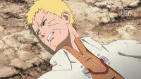 Link Nonton Streaming Anime Boruto Episode 218 Sub Indo, Spoiler: Naruto Mati?