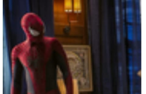 Sinopsis Spider-Man: No Way Home Terbaru, Doctor Strange Berubah Jadi Jahat