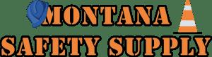 Montana Safety Supply