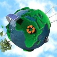 SRV Återvinning visar dåligt miljötänkande