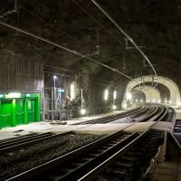 Trafikverket blåser Stockholmarna på pendelkapaciteten genom Citybanan