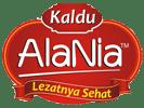 Logo Kaldu AlaNia