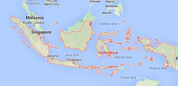 Kaldu AlaNia Makin Diterima Indonesia