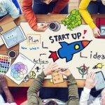 Kolaborasi, Strategi Sakti Mengarungi Kompetisi