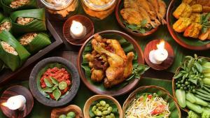 Makanan-Khas-Indonesia-Kaldu AlaNia