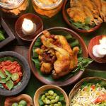 Mengapa Makanan Khas Indonesia Kurang Populer di Dunia?