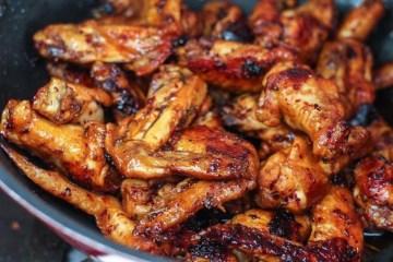 Resep-Ayam-Goreng-Mail-Upin-Ipin-Kaldu-AlaNia