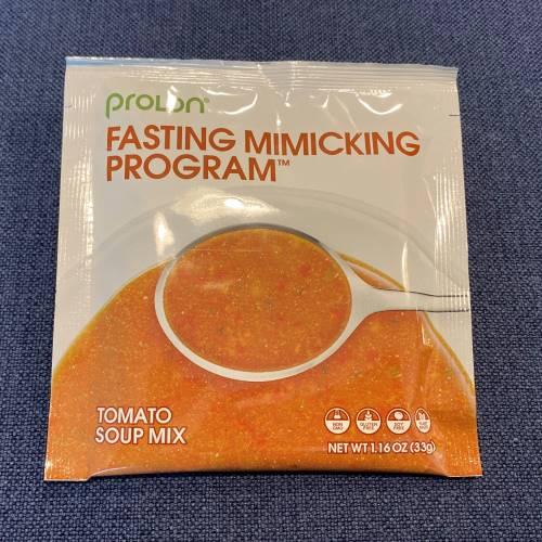 Prolon Tomato Soup Mix