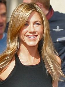 Jennifer Aniston at the 2008 Toronto International Film Festival. She has used ProLon. This file is licensed under the Creative Commons Attribution-Share Alike 2.0 Generic license: https://creativecommons.org/licenses/by/2.0/deed.en. Author: gdcgraphics at https://www.flickr.com/photos/gdcgraphics/