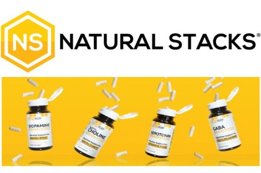 Natural Stack banner2