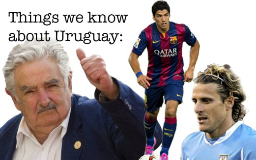things-we-know-about-uruguay